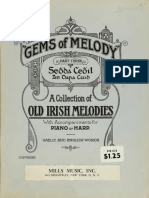 Gems of Melody Coll 03 Hard
