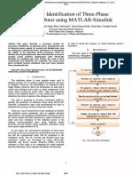 salimin2013.pdf