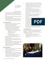 EventPlanning.pdf