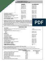 Greater-Sudbury-Hydro-Rates-Schedule---As-of-Nov-1,-2013
