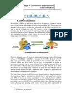 PREAMBLE 1 (2).docx