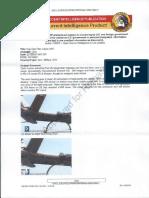 Iran Test Flies Latest UAV