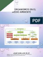 Microorganismos-en-el-medio-ambiente.pptx
