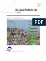 solidwaste_guidelines.pdf