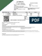 FODK801023PL8FF01712
