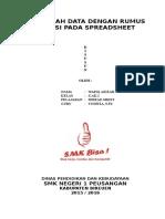 MENGOLAH DATA DENGAN MENGGUNAKAN RUMUS MATEMATIKAA.docx