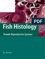 McMillan 2007. Fish_Histology.pdf