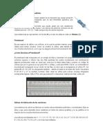 Resistor y Unidades de Medición