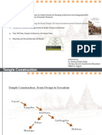 temple construction -pdf