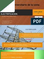 Electrificacion.pptx