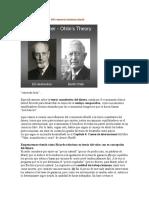 5.Contra La Teoria Vulgar Del Comercio Internacional Divulgacion Marxista
