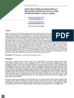 04 SITI MASLIZA - PERSEPSI PENSYARAH TERHADAP PENGURUSAN.pdf
