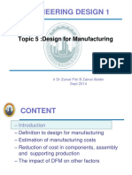 Lesson 6- Design for Manufacturing.pdf