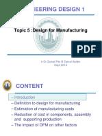 Lesson 6- Design for Manufacturing.pdf