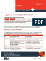 incidentreportwriting - PDF.pdf