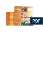 Vieti Transformate - vol. 2.doc