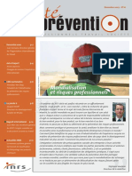Realite Prevention 16