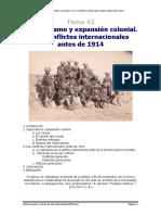 -1. Imperialismo y expansión