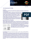 Passivation.pdf