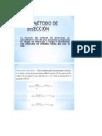 APUNTE SEGUNDA UNIDAD DE METODOS NUMERICOS.docx
