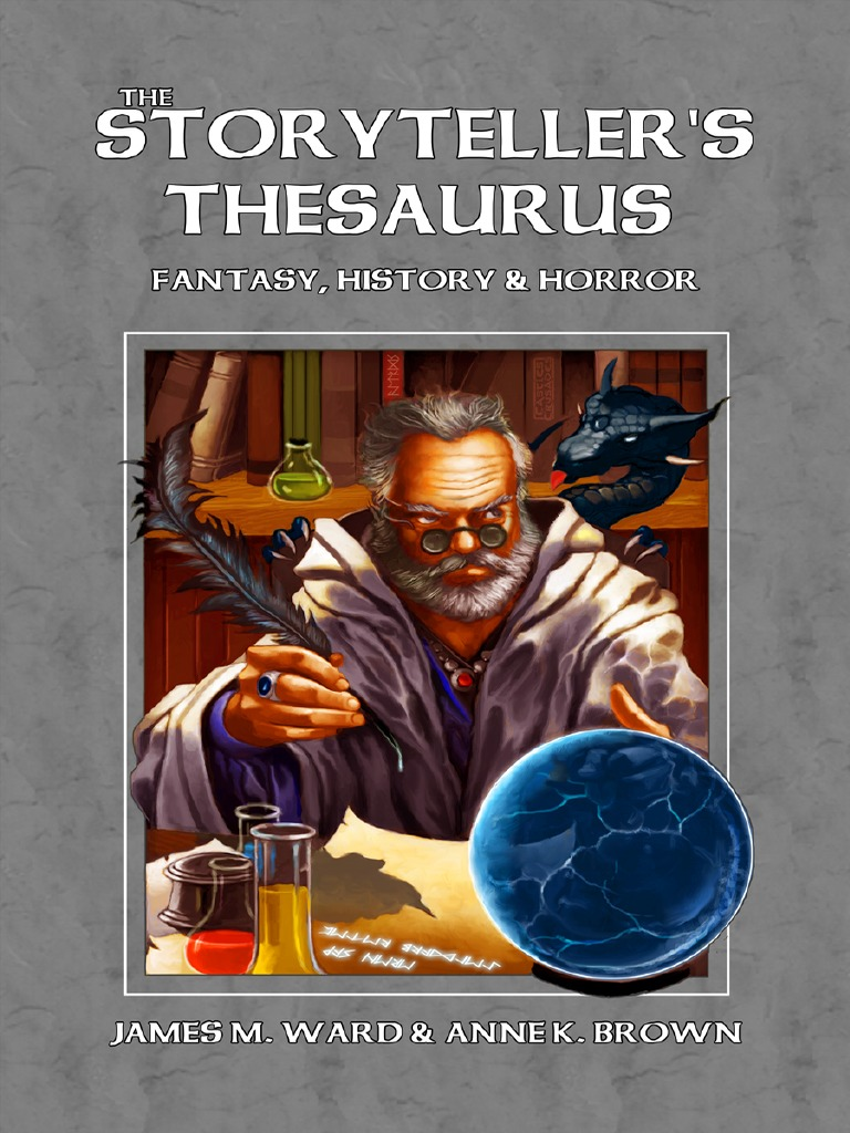 Storytellers Thesaurus And around the turn of the century in really gritty clubs and. storytellers thesaurus
