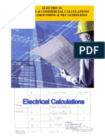 104599484-Electrical-Resedential-amp-Commercial-Calculations.pdf