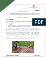 SEMANA_07-calculo 1.pdf