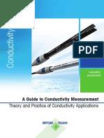 Conductivity Guide en (2)