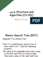 Binary Search