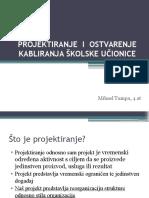 New Prezentacija Programa Microsoft PowerPoint