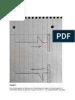 Fysik2 Uppdrag1