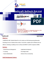 Sellcraft Introduction.pdf