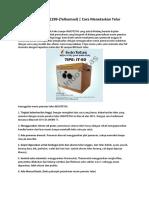 No-HP-0813-5743-1299-(Telkomsel) | Cara Menetaskan Telur Bebek Pake Lampu,