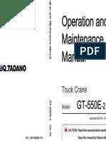 Tadano Gt 550e 2_o1 1e
