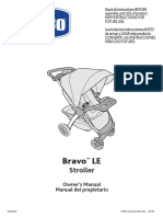 2015_BravoLEStroller