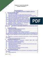 Model_D- Plan de Afaceri Final