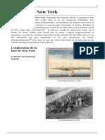 histoire_new_york.pdf