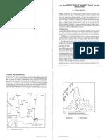 Sedimentology and.stratigraphy of Birchwood Middle Member...pdf