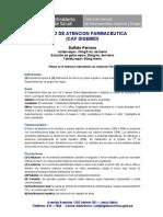 Sulfato_Ferroso