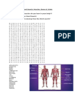 word search muscles bones and joints-3