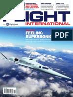 Flight International 26 January 2016
