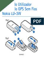 Nokia_LD-3W_UG_pt
