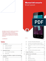 pixi-3-4-5-4g-vf-um-05-150804-final-spanish-vf795.pdf