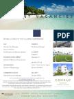 Advert - Current Vacancies