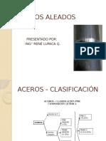 aceros aleados.2 pptx.pptx