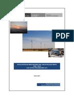 01 Documento Evoluciones 2014 Pre Final2 1