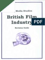 BritishFlimIndustryrevision