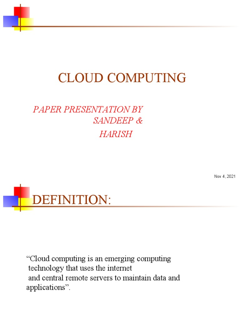 Roundup of free cloud computing online courses enterprise irregulars.