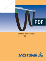 Carros Portacables para cables planos perfil Cuadrado.pdf