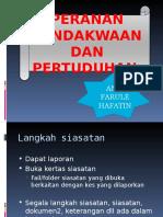 perananpendakwaandanpertuduhan-121108022043-phpapp01
